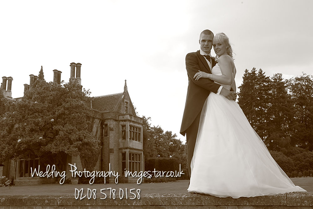 Ealing Wedding Photographers 02085780158
