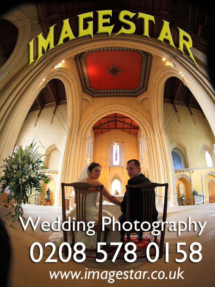 affordable wedding photography Ealing Hanwell  Middlesex areas